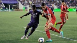 Orlando City 0:2 FC Dallas