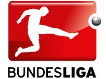 Werder Brema - Borussia Monchengladbach 2:1