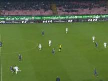 Napoli - Atalanta 1:1