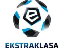 Jagiellonia Białystok - Legia Warszawa 1:1