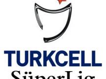 Trabzonspor 2:2 Akhisar Belediyespor