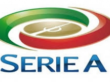 AS Roma 2:2 Sassuolo