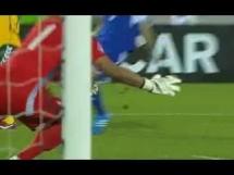 San Marino - Litwa 0:2