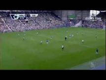 West Bromwich Albion - Everton