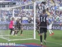 Lazio Rzym - Cesena