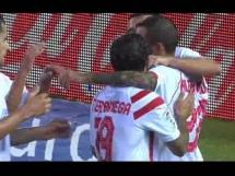 Sevilla FC - Getafe CF