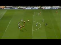 Hull City - West Ham United 2:2