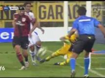 Parma - AC Milan