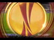 Fiorentina - Guingamp