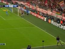 Bayern Monachium - Manchester City