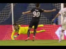 Dinamo Zagrzeb 5:1 Astra Giurgiu