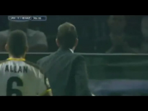 Udinese Calcio - Napoli