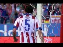 Atletico Madryt - Celta Vigo