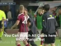 Empoli - AC Milan