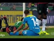 Hannover 96 - FC Koln