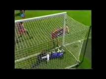 Arkadiusz Milik zdobył sześć goli dla Ajaxu w meczu z Watergraafsmeer
