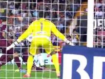 Valencia CF - Cordoba