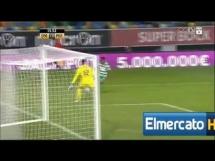 Sporting Lizbona - FC Porto