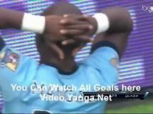 Hull City - Manchester City 2:4