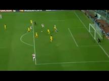 APOEL - Ajax Amsterdam