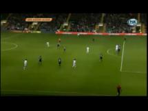 Celtic - Dinamo Zagrzeb