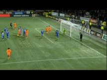 HJK Helsinki - Club Brugge