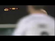 Torino - FC Kopenhaga