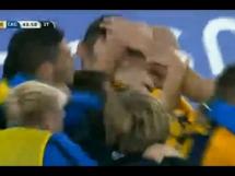 Verona - Cagliari 1:0