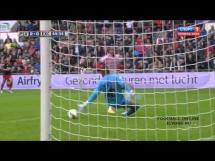 PSV Eindhoven - Excelsior Rotterdam 3:0
