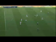 Udinese Calcio - Cesena 1:1