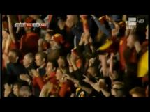 Belgia - Andora