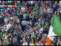 Irlandia - Gibraltar 7:0