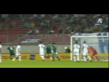 Grecja - Irlandia Północna 0:2