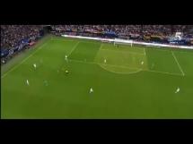 Niemcy - Irlandia 1:1