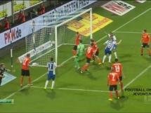 VfL Bochum - SV Darmstadt