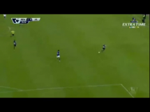 Newcastle United - Leicester City 1:0