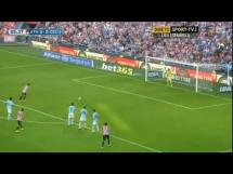 Athletic Bilbao - Celta Vigo 1:1