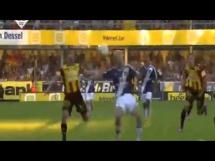 KV Mechelen - Anderlecht