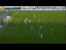 Torino - Udinese Calcio 1:0