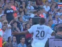Bordeaux - Caen 1:1