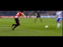 FC Porto - Athletic Bilbao