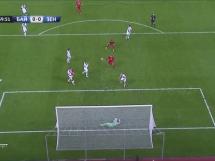 Bayer Leverkusen - Zenit St. Petersburg 2:0