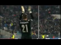 Ludogorets - FC Basel 1:0