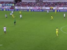 Sevilla FC - Villarreal CF 2:1