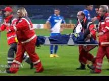 Hoffenheim - FSV Frankfurt