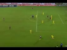 Torino - Parma 1:0