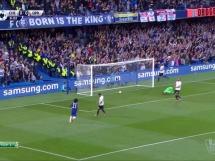 Chelsea Londyn - Queens Park Rangers