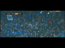 Dynamo Moskwa - GD Estoril Praia