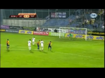 Asteras Tripolis - Tottenham Hotspur