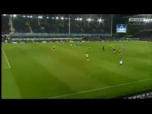 Everton - Lille